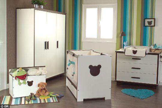 idee chambre bebe peinture ide peinture chambre bb garon bb et dcoration chambre - Peinture Pour Chambre Bebe Garcon