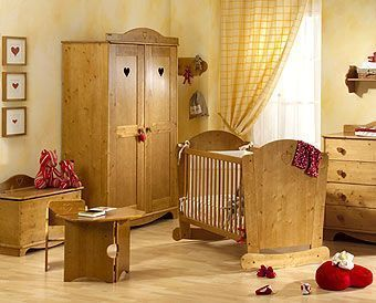 idee deco chambre bebe page 3. Black Bedroom Furniture Sets. Home Design Ideas